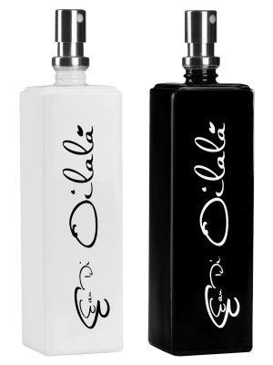 spray olie 1